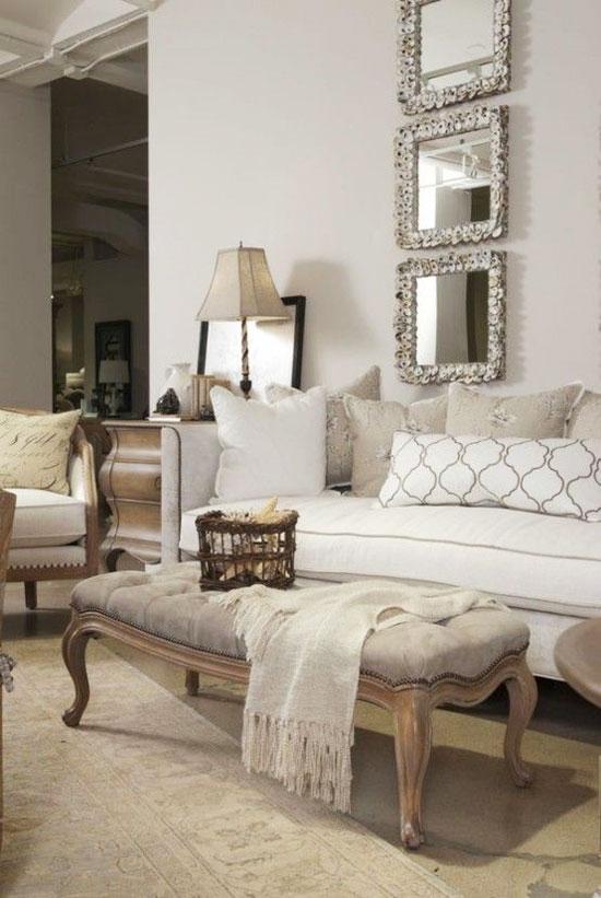 Bedroom Designs Beige Bedroom Interior Design