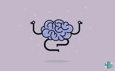 Mituri și concepții greșite despre meditație