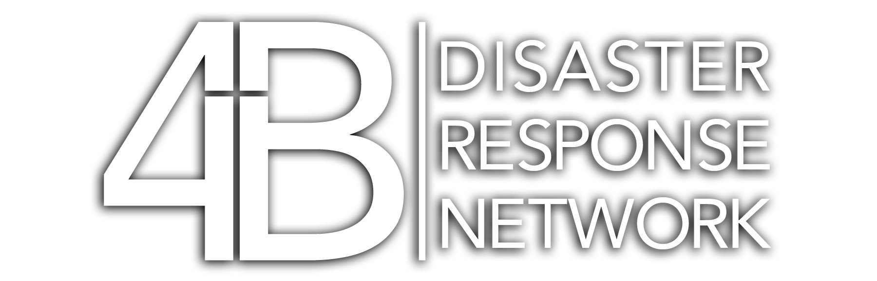 4B Disaster Response Network