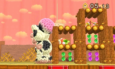 Poochy and Yoshi's Woolly World (3ds)-wiiu_pro_02
