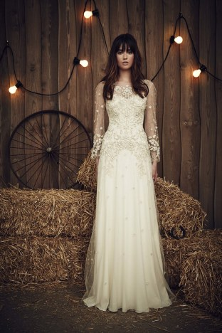 16-jenny-packham-bridal-spring-17