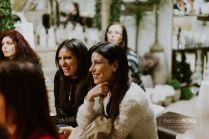 332_wow-women-of-wedding_11-12-2016
