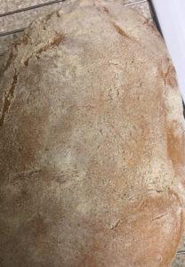 Cibatta Bread 4Chion LIfestyle