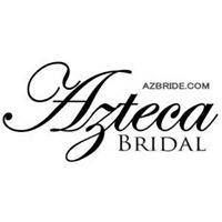 Azteca Bridal Phoenix AZ 4Chion LIfestyle
