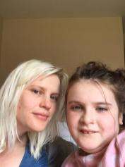Kara Ann Autism 4chion lifestyle