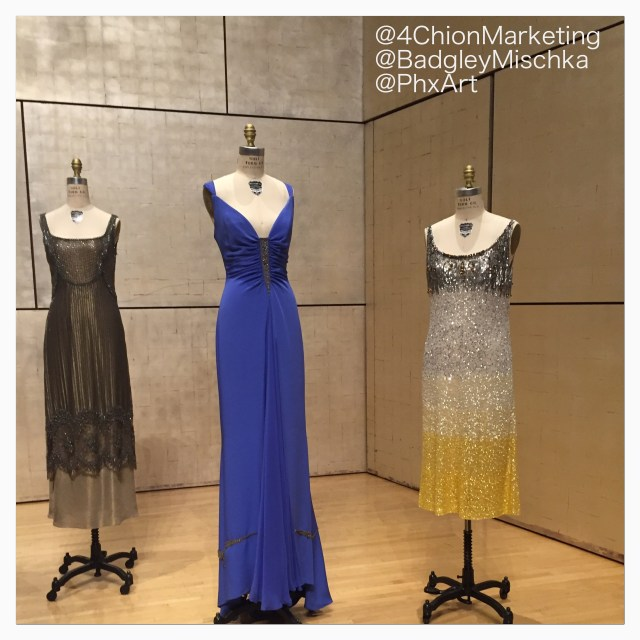 badgley mischka 4chion lifestyle