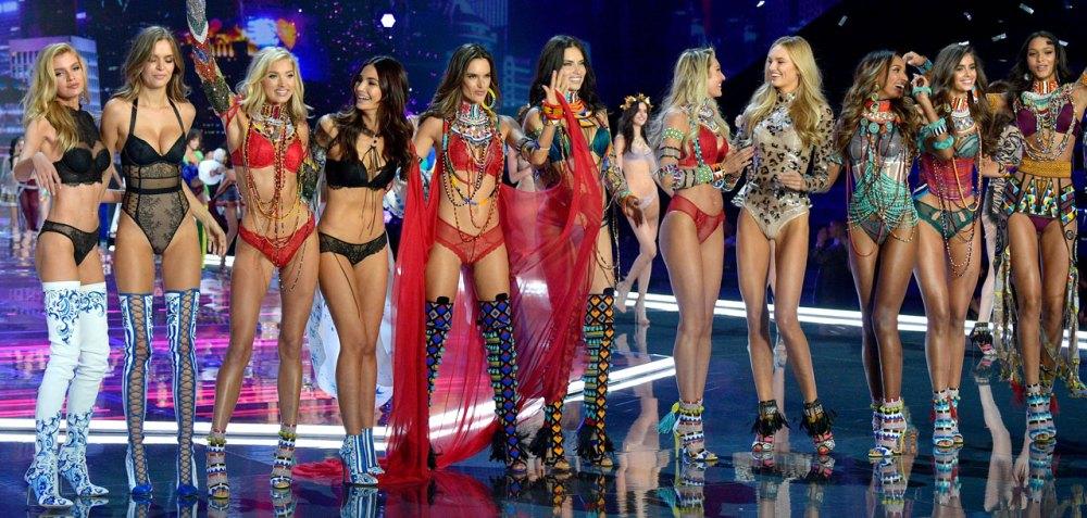 fashion-show-runway-2017-finale-2-victorias-secret 4chion lifestyle
