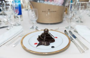 The 75th Annual Golden Globe Awards Menu Preivew 4chion Lifestyle