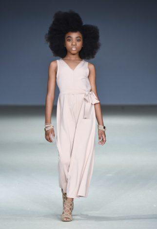 Mario De La Torre Style FW18 Palms Springs Fashion 4chion Lifestyle