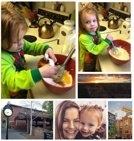 Flagstaff AZ family 4chion Lifestyle Arizona