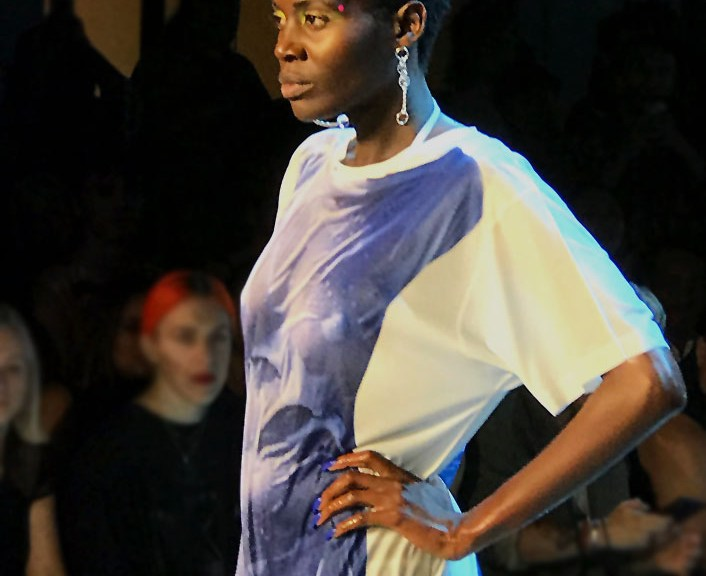 Chromat NYFW 4Chion Lifestyle feature image