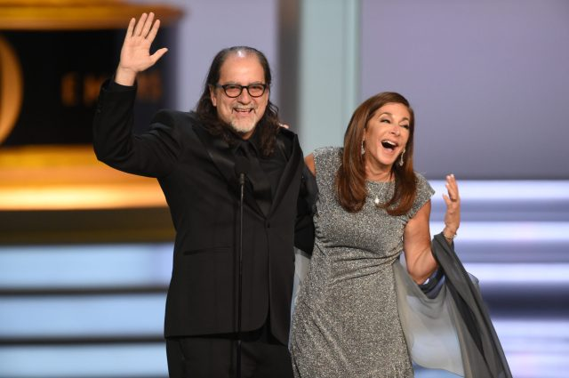 Glenn Weiss Emmy Proposal 4chion lifestyle