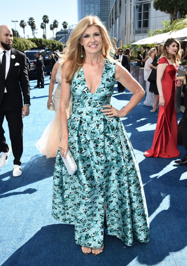 Connie Britton Emmys 4Chion Lifestyle