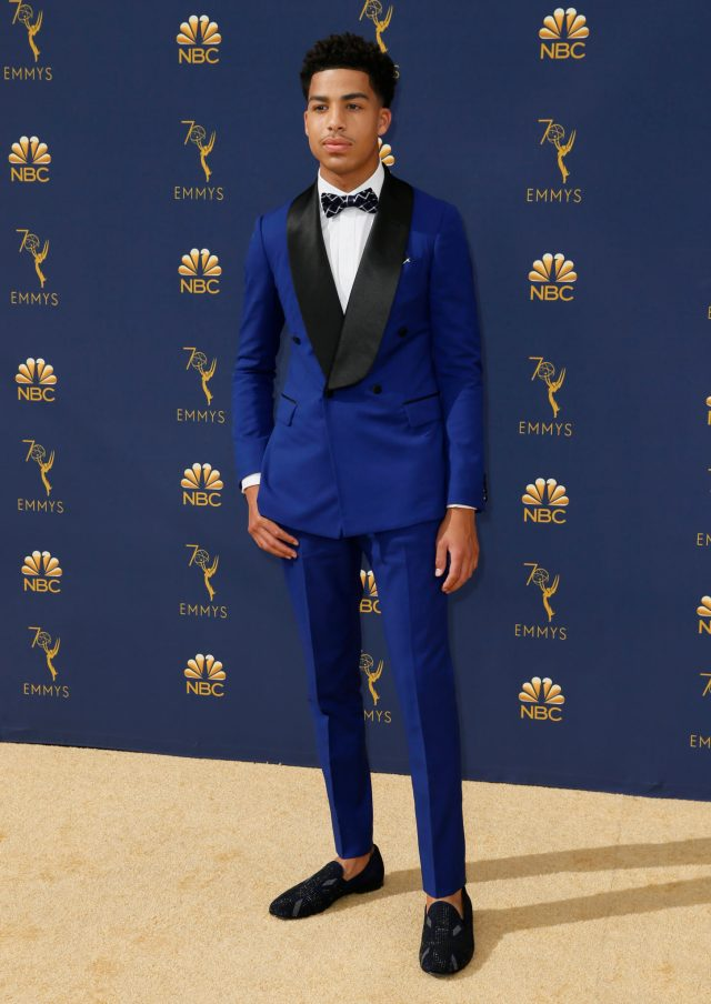 Marcus Scribner Emmys 4Chion Lifestyle