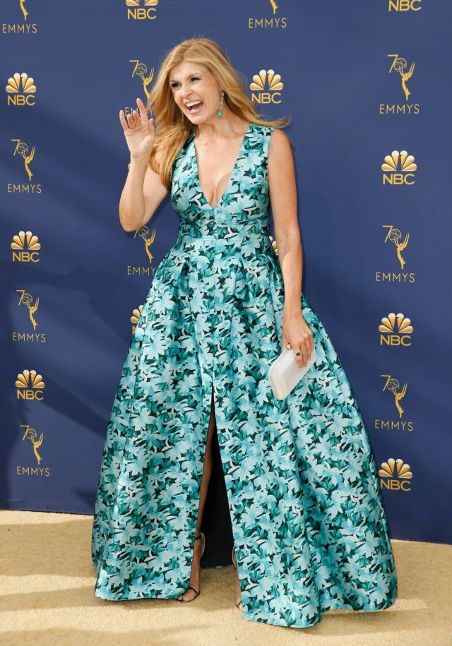 Connie Britton Emmys 4Chion Lifestyle