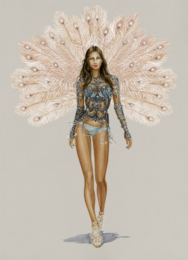 fashion-show-runway-2018-flights-of-fancy-program-victorias-secret-4chion lifestyle a