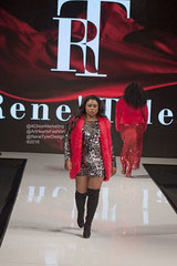 Rene Tyler fashion Las Vegas 4chion Lifestyle ba