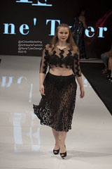 Rene Tyler fashion Las Vegas 4chion Lifestyle qa