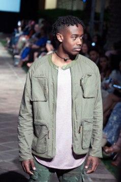 team-green-pheonx-fashion-week-1