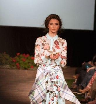 team-plaid-pheonx-fashion-week-1