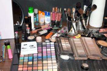 Moxy-Tempe-Phoenix-Fashion-Week-4Chion-Marketing-makeup-10