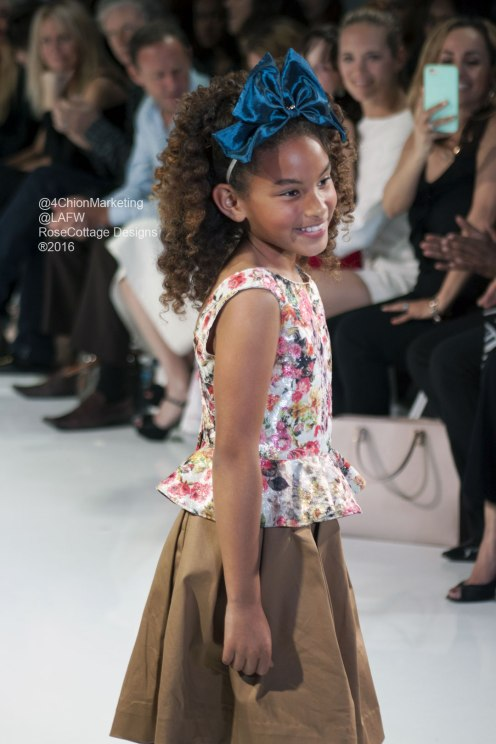Rose-Cottage-LAFW-4Chion-Marketing-29