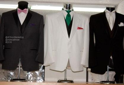 Azteca-Bridal-4Chion-Marketing-Brides-Gowns-fashion-23