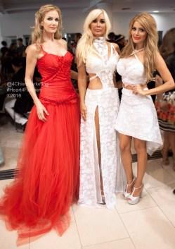 Hamilton-Heart-for-Fashion-4Chion-Marketing-red-carpet-56