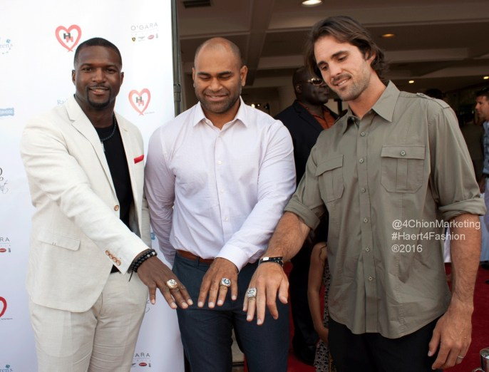 Super-Bowl-Champs-Heart-For-Fashion-4Chion-Marketing