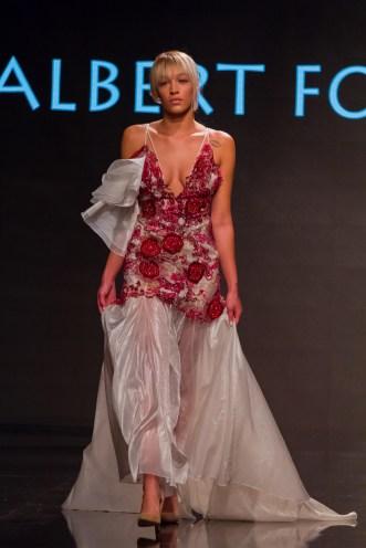 Albert Fontanilla Art Hearts Fashion 4Chion Lifestyle