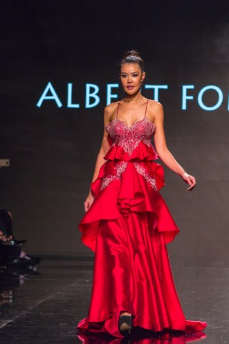 adonis-king-lian-showcase-art-hearts-fashion-4chion-lifestyle-12030