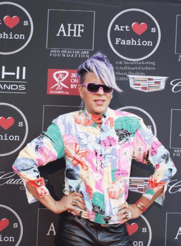 sham-ibrahim-art-hearts-fashion-4chion-marketing