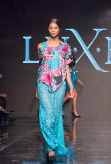 adonis-king-lian-showcase-art-hearts-fashion-4chion-lifestyle-12008