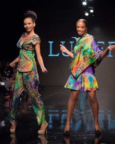 adonis-king-lian-showcase-art-hearts-fashion-4chion-lifestyle-12018