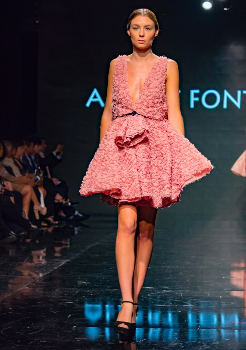 adonis-king-lian-showcase-art-hearts-fashion-4chion-lifestyle-12028