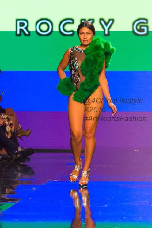 adonis-king-lian-showcase-art-hearts-fashion-4chion-lifestyle-12082