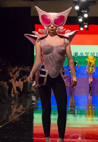 adonis-king-lian-showcase-art-hearts-fashion-4chion-lifestyle-12098
