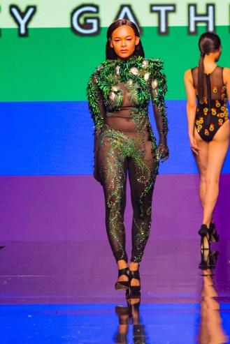 adonis-king-lian-showcase-art-hearts-fashion-4chion-lifestyle-12129