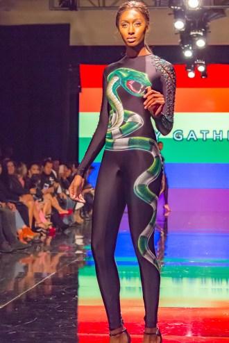 adonis-king-lian-showcase-art-hearts-fashion-4chion-lifestyle-12135