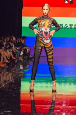 adonis-king-lian-showcase-art-hearts-fashion-4chion-lifestyle-12143