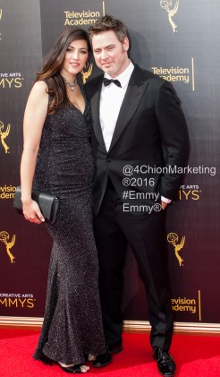 Improvising Emmys 4Chion Lifestyle