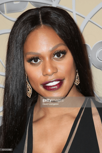 laverne-cox-instyle-after-party-golden-globes-4chion-lifestyle