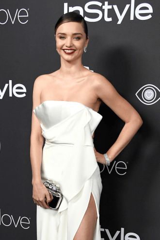 miranda-kerr-instyle-golden-globes-after-party-4chion-lifestyle