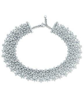 Kristin Cavallari Jewels Oscars® red carpet