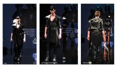 Dair Art Hearts Fashion LA 4Chion Lifestyle f