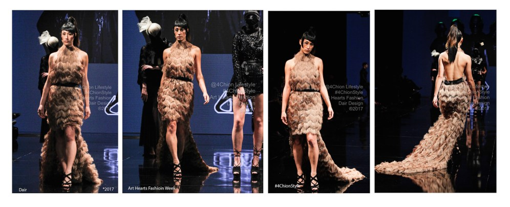 Dair Art Hearts Fashion LA 4Chion Lifestyle h