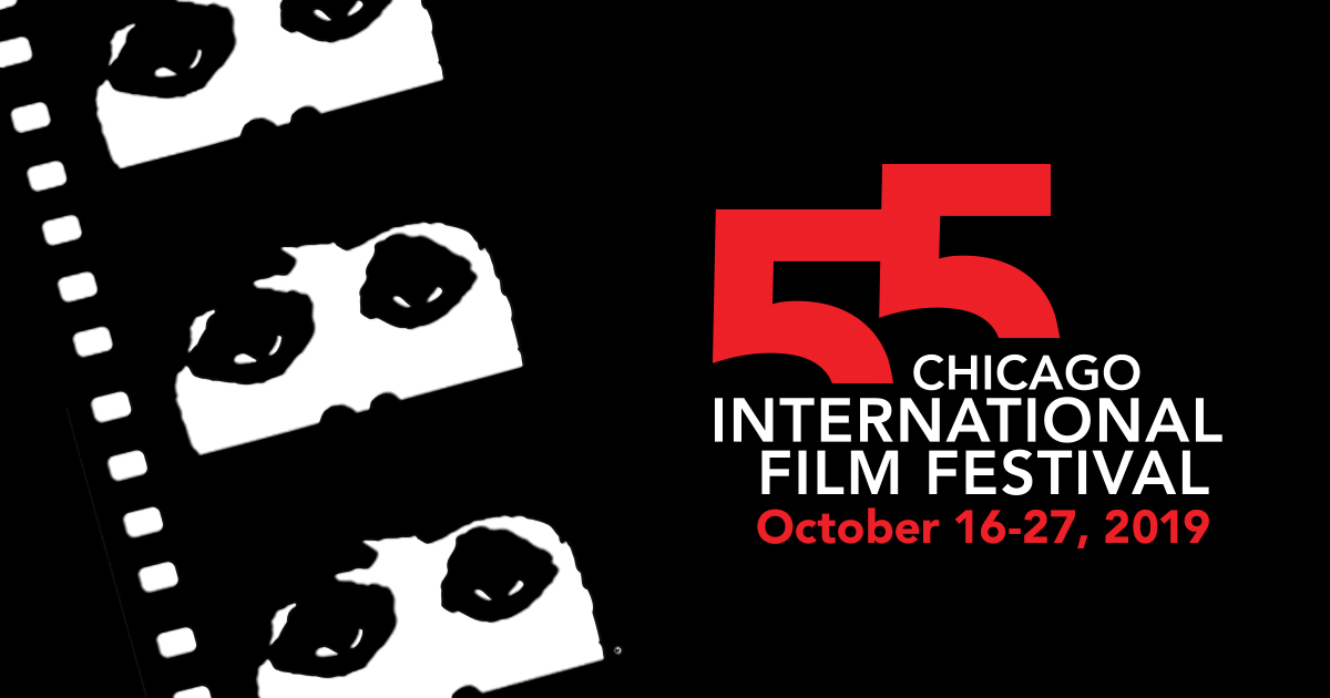 Image result for chicago international film festival