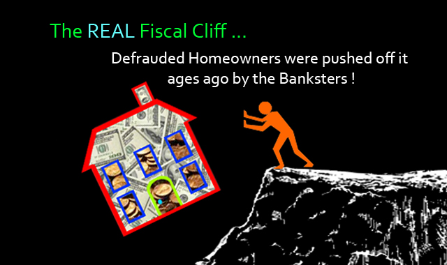 realFISCALcliff