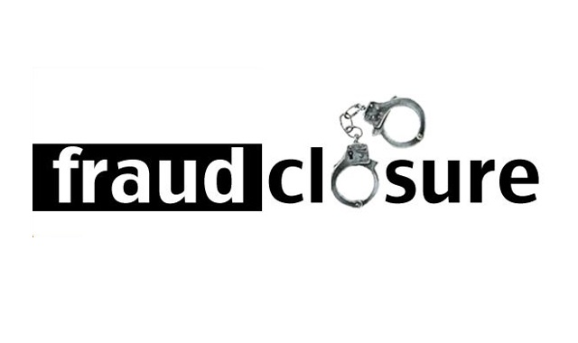fraudclosure