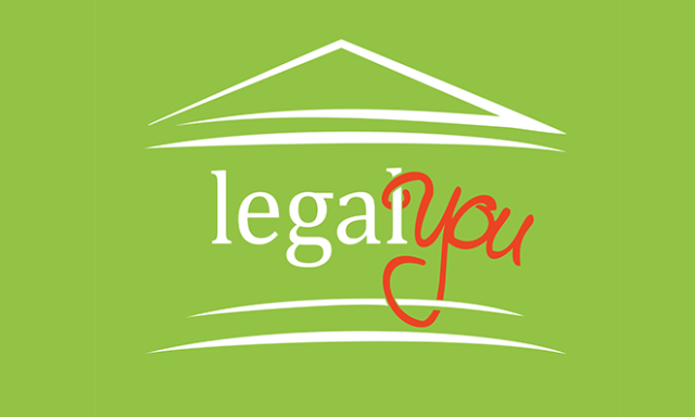 legalyouemail